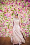 Om Parkash Jawahar Lal -Bridal Wear