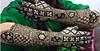 Henna by Aishwarya