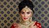 Deepti Makeup Artist & Hair Artist
