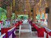 Sweet-N-Sour Catering Services
