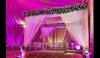 Auraflare Weddings & Events
