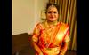 Anuradha Bridal Makeup