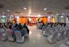Raje Sambhaji Sanskrutik Bhavan