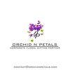 Orchid N Petals