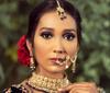 Makeup by Anshika