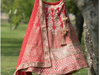 Shubhkarshi Designs