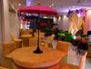 SanVi Prime Unitech Cyber Park Hotel