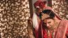Vaibhav Singh Photography