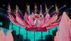 Ajay Khare Choreography