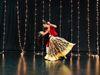 Jash Shah Dance Choreographer