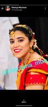 Charishma MUA