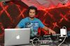 DJ Hemanth