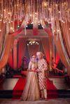 The Fabulous Weddings