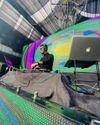 DJ Black One
