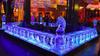 Cocktail Forever365