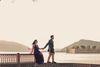 Wedding Diaries By OMP