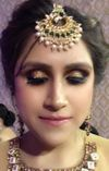 Prisha Keshwani