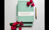 Scripted Happiness Gratitude Journal