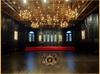 Galleria 1910 Ballroom
