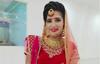 Vibha Wadhwa