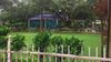Bachan Farm