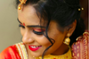 Makeover by Sunitha Vagale