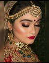 Bridestories by Sneha Singh