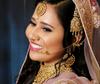 Makeup by Shraddhu Parmar