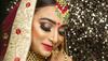 Makeup Artistry by Deepika Jain