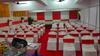 Kheni Banquet Hall