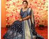 Kanchan Rana Makeovers