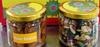 Rama's Sweets & Snacks