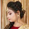 Her Highness Makeup Studio