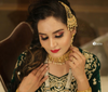Makeup by Ruhi Parvez