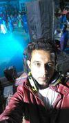 DJ Ajay