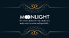 Moonlight Events and Entertainment