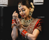 Makeup by Kalyani