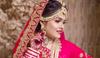 Kajal Nandu Bridal Makeover