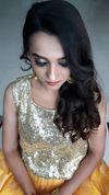 Swati Makeup Artist