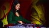 DJ KT