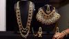 Sonis Jewellery House