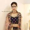 Divya'S International Bridal Makeup Studio