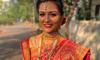 Rajkanta Makeovers