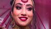 Makeup by Rinki Sharma