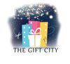 The Gift City