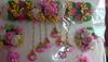 Veer Floral Jewellery