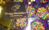 Prugy Chocolatiers