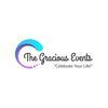 The Gracious events
