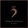Dancescapes by Srishti