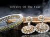 Ativ Jewelry